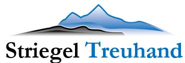 Striegel Treuhand GmbH